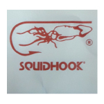 SQUID HOOK